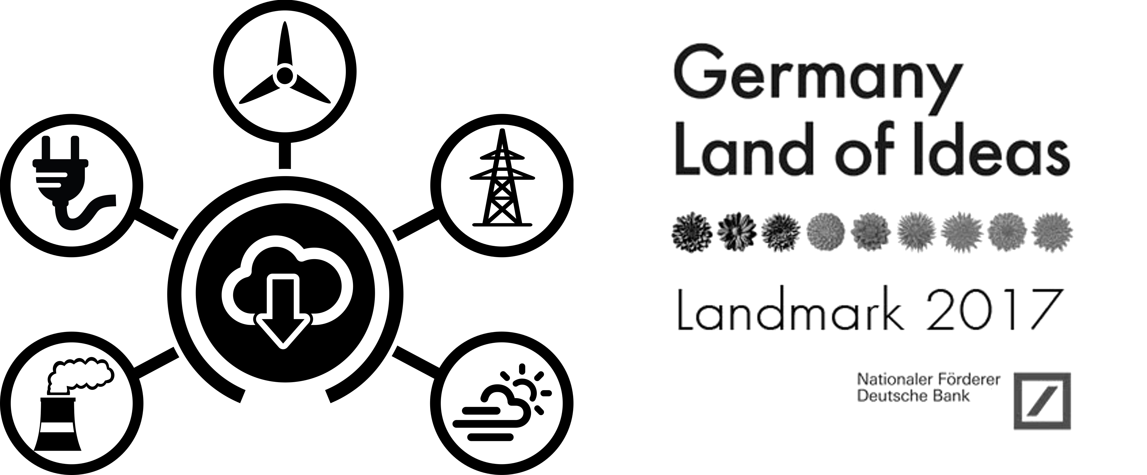Logo_OPSD_LdId_bw